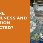 Why You Too Should Stay Hydrated