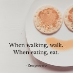 A Guide to Mindful Eating