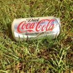 5 Reasons To Give Up Diet Coke Today